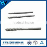 High Quality Trapezoidal Threaded Rods
