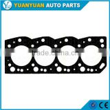 11115-54080 cylinder head gasket for Toyota 4 Runner 1989-1995 Toyota Hiace 1984-1995 VW Taro 1989-1997