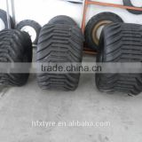 HIGH FLOTATION TIRE 700/45-22.5