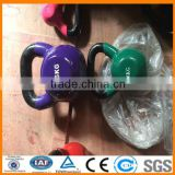 2kg 4kg 6kg 80 10kg 12kg 16kg 20kg vinyle color kettlebell suppliers