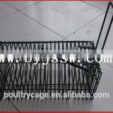 Wholesale Live Animal Cage Traps Popular In China