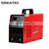 used mma cages for sale arc welders welding machine