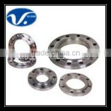 industrial corrosion resistance titanium 12 point flange nut