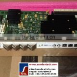 Alcatel FANT-F 3FE53701AA 3FE53701AC 3FE53701AD for Alcatel-Lucent bell ISAM7360 FX-16 FX-8 FX-4 ISAM 7360 NGLT-C NGLT-C FGLT-A