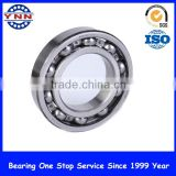 Wholesales products China brand deep groove ball bearing with cheap