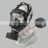 activated carbon for toxic gas masks