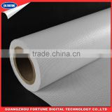 Good quality Printing Material PVC mesh flex banner for outdoor advertising                                                                                                         Supplier's Choice