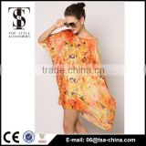 Collection of ladies swimwear,beach skirt,sarong beach wear