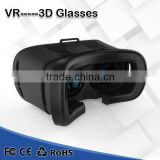 NEWEST!Hot selling Virtual Reality OEM Google vr 46 for 4-6 inch Mobile