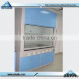 Laboratory Ductless Fume Hood Price
