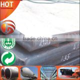 China Supplier 11 gauge 16 gauge 26 gauge galvanized sheet steel from Alibaba Manufacturer