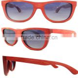 Types of Spectacles Frame, Spectacle Wholesale Brand Glasses Frame