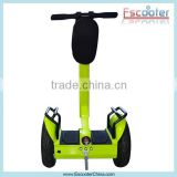 Original wholesale Electric Scooter 2015 Bike Off Road Big Tire 2000W fast mobility scooter Self Balance Mountain Bikes