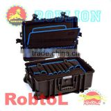PP Waterproof Tool Case-JUMBO6700 (itemID:UZAR)-Mary