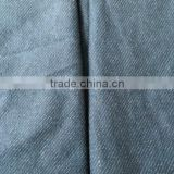 bamboo lycra denim fabric