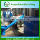 China best supplier industrial drum biomass rotary dryer with factory price / biomass rotary dryer 008613343868847