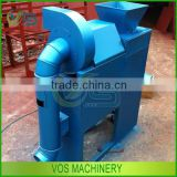 qualified soybean skin dehulling machine/soybean peeler machine for sale