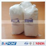 SANPONT Cheap Spherical Macropores Silicon Nano Powder