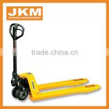 Hydraulic Hand Pallet Truck with German Style Pump for sale