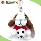 Over 30 years experience ICTI AUDITED FACTORY Plush toys wholesale