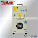 Most selling products non-ferrous gold melting furnace induction heater shipping from china