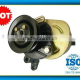 HINO H07D/6D22/8DC9/6D16/6D14/15/EF750/ EH 700 44300-1670B Hydraulic Power Steering Pump for Geniun Parts
