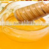 Honey Extractor from direct manufacturer| Honey extracting machine with competitive price