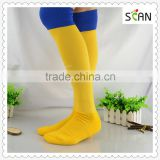 Professional Designer Sports Compression Football Soccer Socks/Custom Knee High Socks Mens/Compression Socks