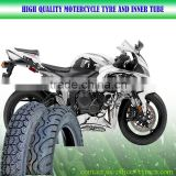 good quality motorcycle scooter tires for motorized tricycles tyres 3.00-10/3.50-10