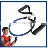 Exercise equipments fitness Stretch Rope,Workout Set Latex Tube Fitness Resistance Bands Latex Rope