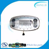 Factory Price Bus Air Duct Automobile Air Outlet for Hyundai County Bus