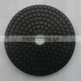 diamond polishing pads for ceramic and granite