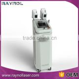 Local Fat Removal Cryo Slimming Cool 3.5