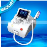 ipl replacement lamp / shr ipl laser hair removal machine / ipl hair removal system