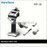 Alibaba China Suppier radio frequency?on face photon led light therapy lipo cavitation,New face NV-i3
