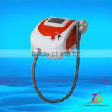 promotion!!! lowest price ipl hair removal machine for sale, ipl hair removal machine for beauty salon and laser clinic