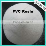 Supply Suspension/Paste /Emulsion Grade PVC Resin Sg4 In Competitive Price