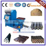 Widely Used Bamboo Sawdust Briquette Machine Forming Machine