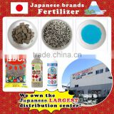 Growth promoting and All in one potassium sulphate fertilizer price at reasonable prices