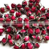 Supply dried rose buds Chinese rose tea best price