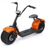 two wheel electric motorcycle scooter