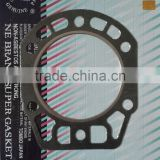 Wholesale Agricultural cylinder head gasket in high quality