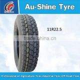 tubeless tyre for truck used tires for truck 295/75r 22.5 215/70r17.5 14.5r20 11r22.5 315/80R22.5