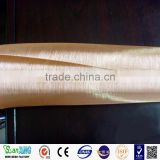 copper core cable electrical wire electrical cables and wires 1.5mm 2.5mm 4mm 6mm 10mm 16mm 25mm