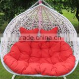 Newest Modern Outdoor Patio Swing Chair / Patio Swing