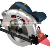 Inquiry about JCS185L 1200W 185mm Electric Circular Saw, electric saw, wood cutting saw portable, wood cutting hand saw