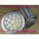 Shenzhen Best The First Brand LED Lamp Wholesalers