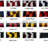 Compare fashion knitte stripe scarf,knit scarf,knit scarf with stripe,horizontal stripe knit scarf,men striped knit scarf