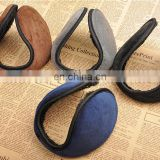 Wholesale high quality winter ear warmer