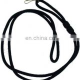 Lanyard whistle cord military, custom lanyards, whistle cord, security officer shoulder cord, no minimum order